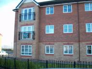 2 bed Apartment in Ingot Close, Brymbo...
