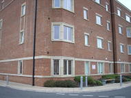 2 bedroom Apartment in Caxton Place, Wrexham...