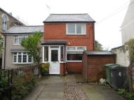 semi detached house to rent in Brook Street...