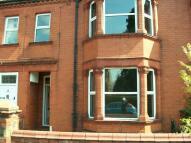 House Share in Gerald Street, Wrexham...