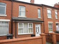 House Share in Palmer Street, Wrexham...