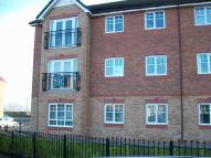 2 bedroom Apartment in Ingot Close, Brymbo...