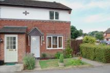 3 bedroom semi detached home to rent in Plover Close, Alcester