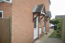 property to rent in Devonish Close, Alcester