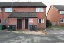 1 bed Flat in Seymour Road, Alcester
