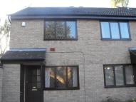 2 bedroom home in Briar Court, Norwich