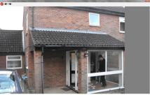 6 bed property to rent in braithwaite close...