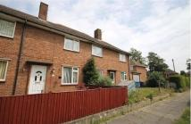 property to rent in Spacious 6 bed property