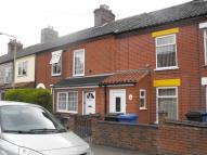 3 bed home to rent in Marlborough Road