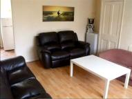 3 bedroom property in Gilbard Road, Norwich