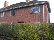 5 bed house to rent in Pitchford Rd, Norwich