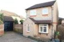 5 bed property in Dersley Court, Norwich