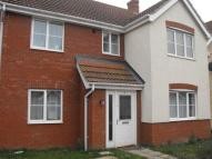 house to rent in Tizzick close