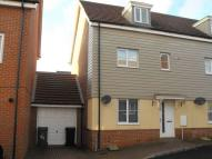 property to rent in Magnolia Way, Norwich...