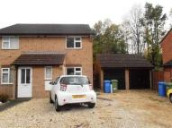 3 bedroom house in Bateman Close, Norwich...
