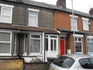 3 bedroom home to rent in Hotblack Road, Norwich...