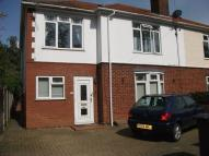 6 bed home to rent in Earlham Green Lane...