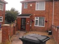 Bixley Close property