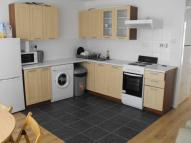 Flat to rent in Knowland Grove, Norwich