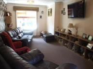 5 bedroom home to rent in Friends Road, Norwich...