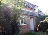 4 bed Terraced home to rent in Lushington Close...