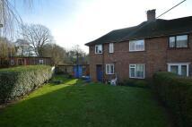 5 bed Terraced house in Brereton, Norwich, NR5