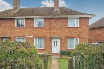 5 bedroom Terraced property to rent in Wilberforce Road...