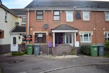 2 bedroom Terraced home in Parliament Court...