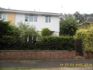 4 bedroom Terraced home to rent in St. Mildreds Road...