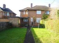 Savery Close Terraced property to rent