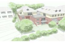 2 bedroom new Apartment for sale in Swakeleys Road, Ickenham