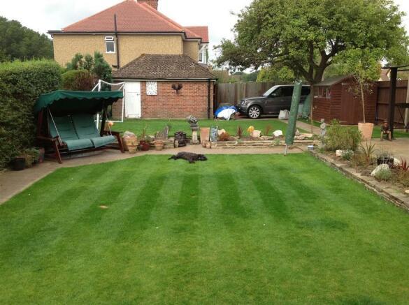 garden shot.jpg