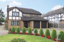3 bed Detached house in Dukes Ride, Ickenham