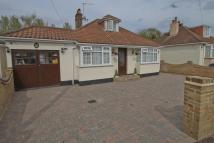3 bedroom Detached Bungalow for sale in The Greenway, Ickenham