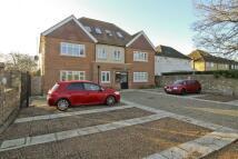 Apartment for sale in Swakeleys Road, Ickenham...