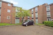 1 bedroom Apartment for sale in Aylsham Drive, Ickenham