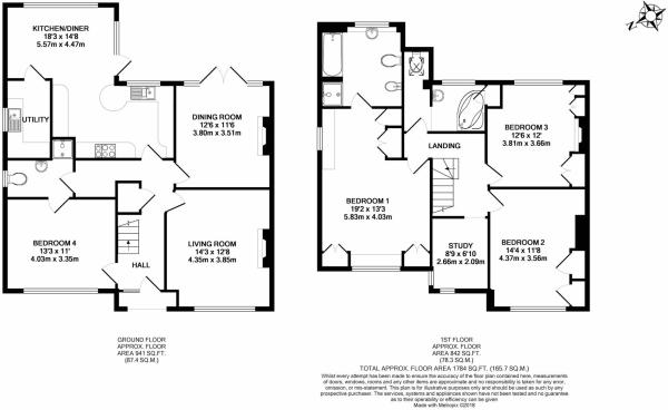 23 the avenue floorplan.JPG