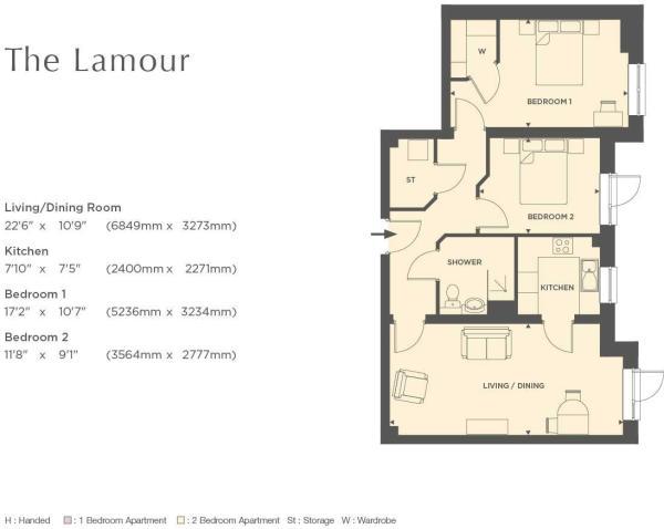 heritage_place_rl_ickenham_floor_plan_the_lamour_0