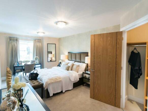 heritage_place_al_ickenham_apt_bedroom_01.jpg