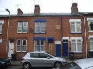 2 bedroom Terraced home in Avenue Road Extension...