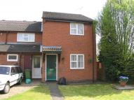2 bedroom property in Bluebell Close...