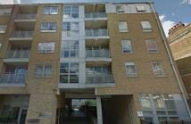 property to rent in Sanctuary Apartments, Sanctuary Street, London, Borough SE1 1EA