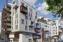 property to rent in Norman Road, London, Greater London SE10 9FX