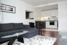 property to rent in South Boulevard, 1 Baltimore Wharf, London, Canary Wharf E14 9FS