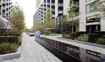 property to rent in 12 Baltimore Wharf, London, Canary Wharf E14 9FG
