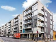 property to rent in Wenlock Road, London, Greater London N1 7GH