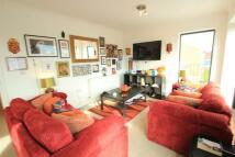 2 bedroom Apartment to rent in Grange Road, Plaistow...