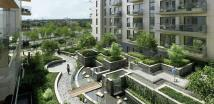 property for sale in Woodberry Grove, London, London N4 2LT