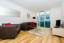 property to rent in Altitude Point, 71 Alie Street, London, Aldgate E1 8NF
