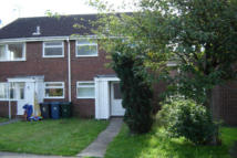 property to rent in Langdale Grove, Bingham, NG13 8SS